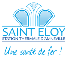 640x480_logo-cure-thermal-saint-eloy-amneville-24027