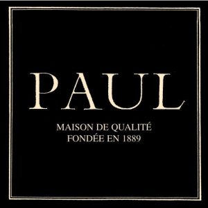 boulangeries-paul-bordeaux-1274357240