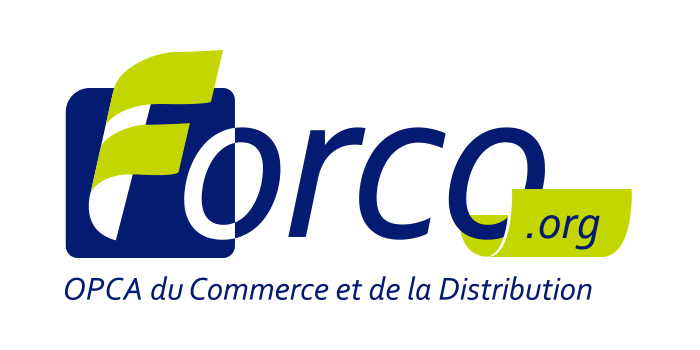 logo-forco-centre-de-formation-eurocom