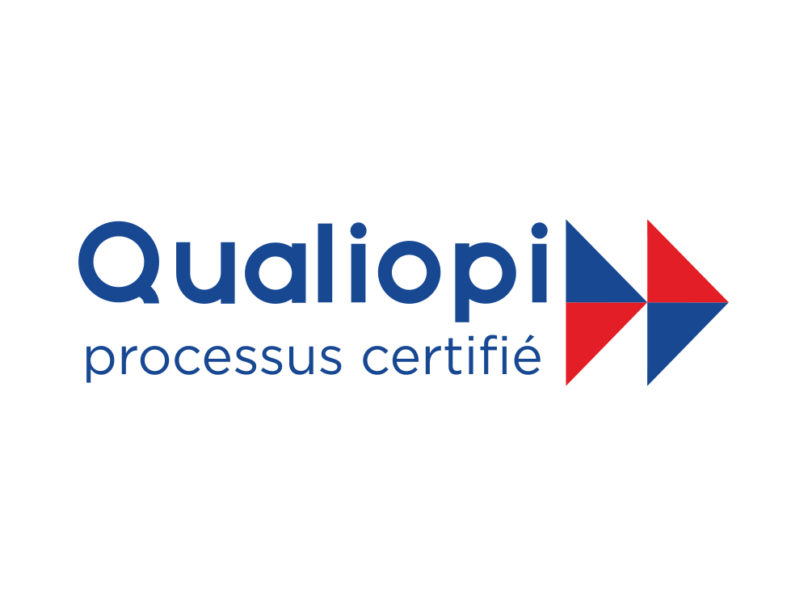 Nouvelle certification Qualiopi